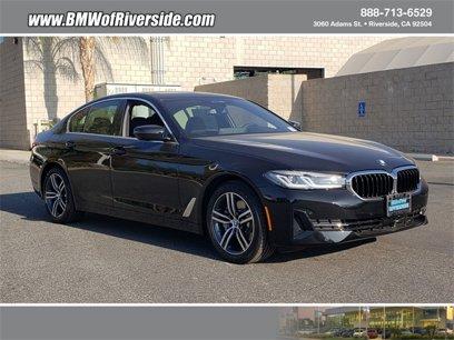 New 2021 BMW 530e - 567378594