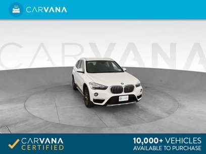 Used 2018 BMW X1 xDrive28i - 543862742