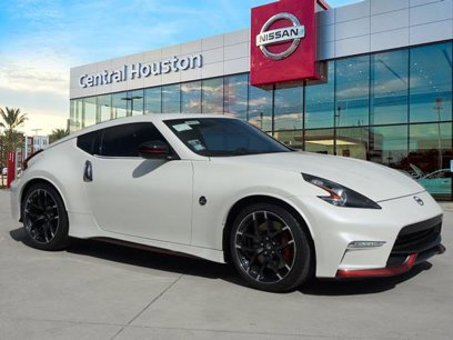 Houston Nissan Dealers >> 2019 Nissan Gt R For Sale In Houston Tx 77002 Autotrader
