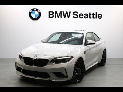 Used 2019 BMW M2 - 540929882