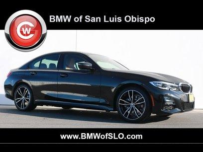 New 2021 BMW 330e - 570254894