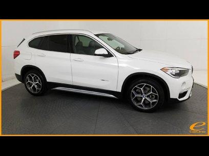 Used 2018 BMW X1 xDrive28i - 541645036