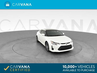 Used 2015 Scion tC - 544451961
