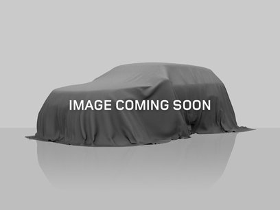 Used 2014 GMC Yukon AWD Denali - 569837065