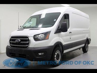 "New 2020 Ford Transit 150 130"" Medium Roof - 536865877"