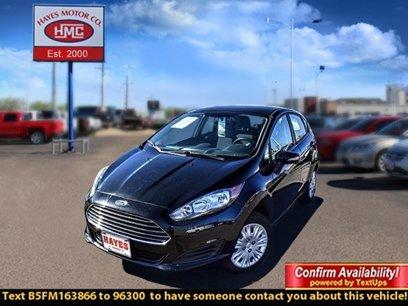 Fiesta Motors Lubbock >> Fiesta Motors Lubbock Tx La Fiesta Motors East 2019 08 30