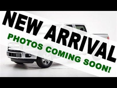 New 2020 Subaru BRZ Limited - 548445592