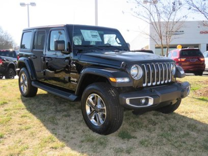 Wrangler For Sale >> Jeep Wrangler For Sale In Charlotte Nc 28202 Autotrader