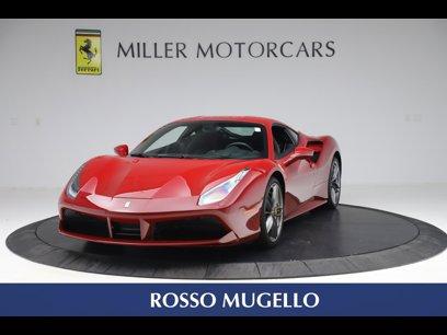 Used 2019 Ferrari 488 GTB - 538446758