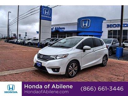 Honda Of Abilene >> Honda Fit For Sale In Abilene Tx 79602 Autotrader