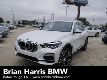 New 2020 BMW X5 sDrive40i - 541350277