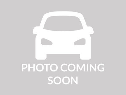 Used 2008 Chrysler Sebring LX - 476792678
