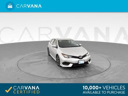 Used 2016 Scion iM - 547003932