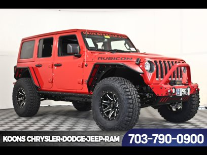Mountain Motors Frederick Md >> Jeep Wrangler For Sale In Frederick Md 21701 Autotrader