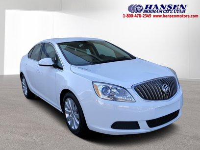 Buick Lucerne For Sale >> Buick Lucerne For Sale In Salt Lake City Ut 84114 Autotrader
