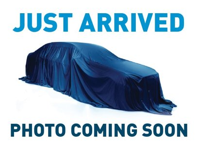 New 2020 BMW 440i Coupe - 525382672