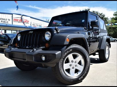 used jeep wrangler for sale in flagler beach fl with photos autotrader used jeep wrangler for sale in flagler
