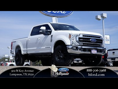 Ford College Station >> Ford F250 For Sale In College Station Tx Autotrader
