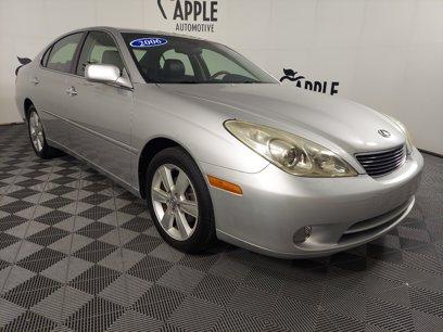 Used 2006 Lexus ES 330 - 609474283