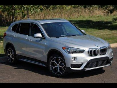 New 2019 BMW X1 xDrive28i - 528588369
