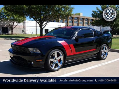 2010 ford mustang for sale nationwide - autotrader