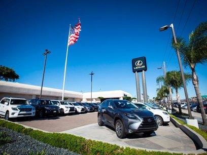 Used 2020 Lexus GX 460 Luxury - 569721113