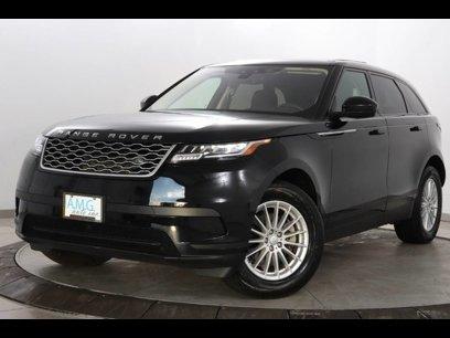 Used 2019 Land Rover Range Rover Velar - 533569275