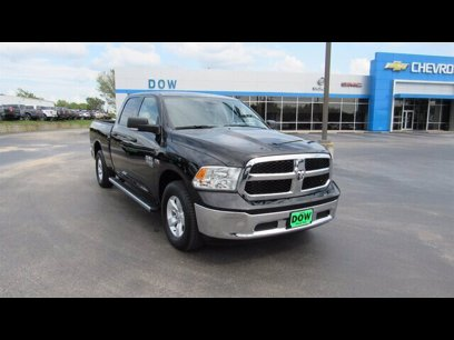 used trucks for sale in mineola tx with photos autotrader used trucks for sale in mineola tx