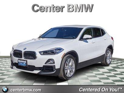 Used 2020 BMW X2 sDrive28i - 545669014