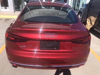 Used 2019 Audi A5 2.0T Premium Sportback - 546276561