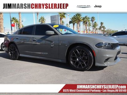 Used 2018 Dodge Charger R/T - 538294169