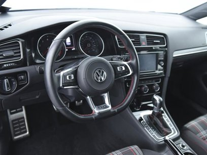 Used 2018 Volkswagen GTI S - 545704540