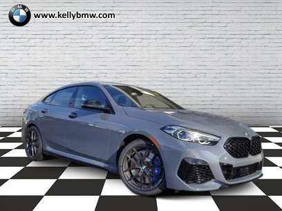 New 2020 BMW M235i xDrive Gran Coupe - 546968041