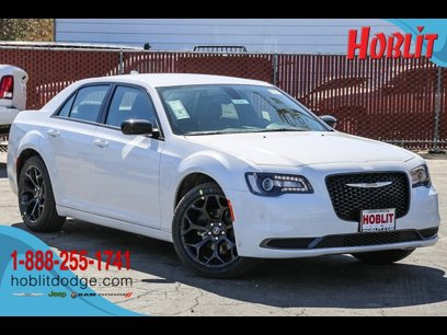 Chrysler For Sale >> Chrysler 300 For Sale In Sacramento Ca 94203 Autotrader