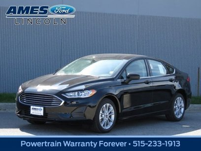 Ford Dealers Omaha >> Ford C Max For Sale In Omaha Ne 68106 Autotrader