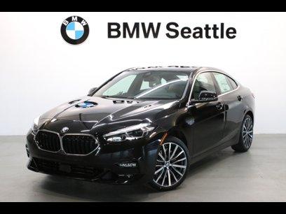 New 2020 BMW 228i xDrive Gran Coupe - 545280215