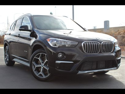 Used 2018 BMW X1 xDrive28i - 537283436