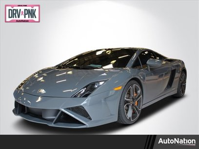 Lamborghini Gallardo for Sale , Autotrader