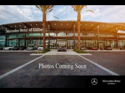 Certified 2019 Mercedes-Benz SLC 300 - 539301556