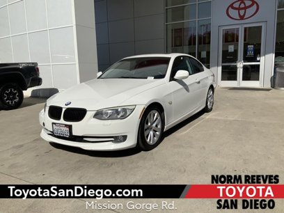 Used 2012 BMW 328i Coupe - 565521627