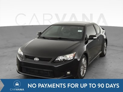 Used 2013 Scion tC - 549376169
