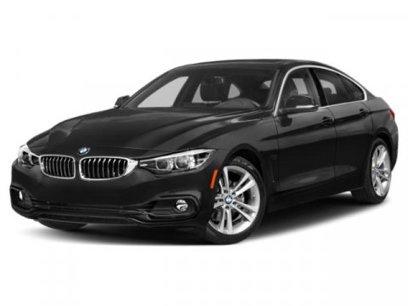 Certified 2018 BMW 430i Gran Coupe xDrive - 569917259