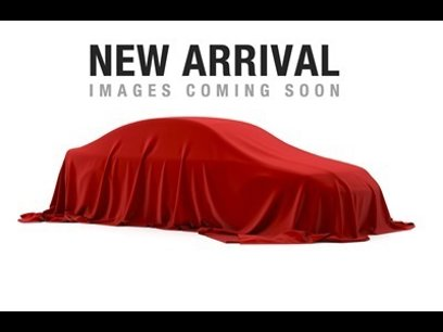 New 2020 BMW X6 M - 547935627