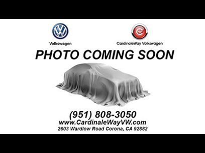 Used 2013 Volkswagen Beetle 2.5 Convertible - 548441217
