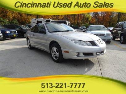 xbst1jsscvrngm https www autotrader com cars for sale 2004 pontiac sunfire
