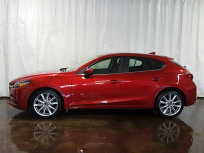 Mazdaspeed3 For Sale >> Mazda Mazdaspeed3 For Sale In Akron Oh 44308 Autotrader