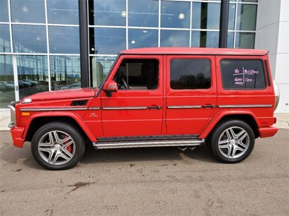 certified mercedes benz g 63 amg for sale in jackson ms autotrader autotrader