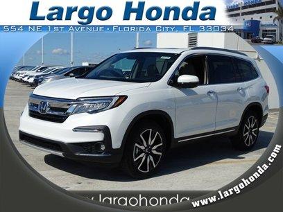 Cars For Sale In Miami >> Honda Cars For Sale In Miami Fl 33131 Autotrader