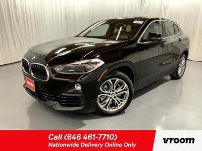 Used 2019 BMW X2 sDrive28i - 544618917