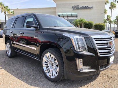 Cadillac Cars for Sale in Mcallen, TX 78501 - Autotrader